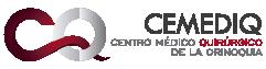 Cemediq - Centro Médico Quirúrgico de la Orinoquía